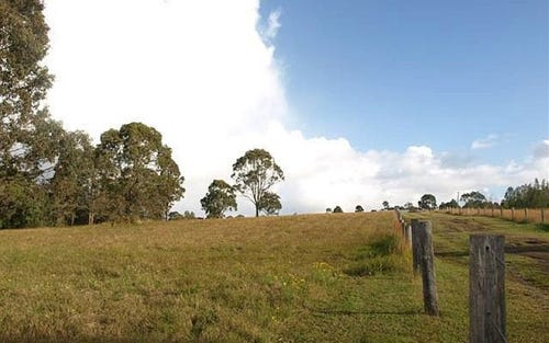 Lot 451 Burraneer road, Coomba Park NSW 2428