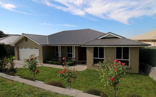 50 Prince Street, Perthville NSW 2795