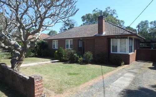 60 Wahroonga Street, Raymond Terrace NSW