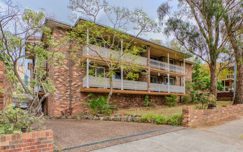 2/14 Conway Road, Bankstown NSW 2200