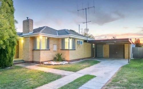 415 Parnall Street, Albury NSW 2640