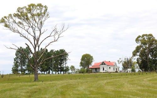 109 Ellem Lane, Smiths Creek NSW 2460