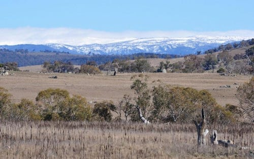 Lot 5 Dalgety Road, Berridale NSW 2628