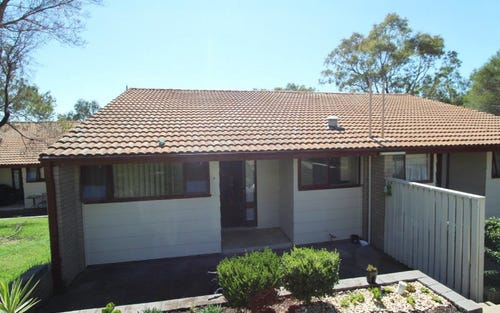 3 Middlemiss Place, Windradyne NSW 2795