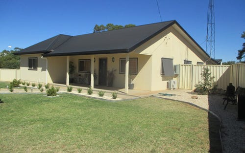Address available on request, Ardlethan NSW 2665