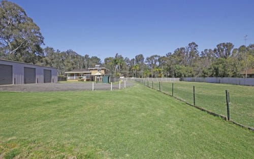 194 Grange Avenue, Schofields NSW 2762