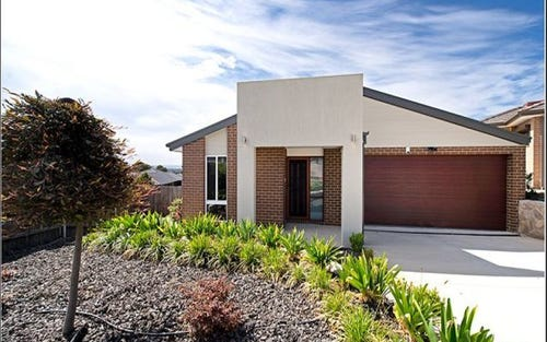 6 Winchester Street, Casey ACT