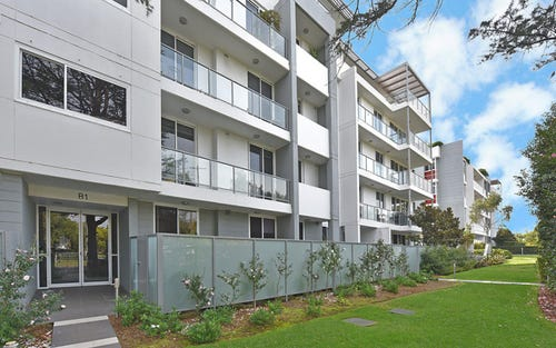 513/36-42 Stanley St, St Ives NSW