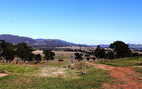 2604 Lue Road, Mudgee NSW 2850