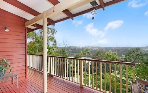 28 Broadwater Esplanade, Bilambil Heights NSW 2486