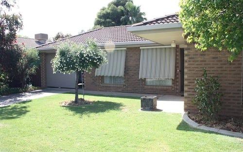 16 Martin Street, Corowa NSW 2646