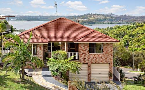 2 Illawong Crescent, Terranora NSW 2486