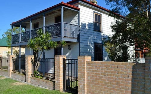 39 High St, Largs NSW 2320