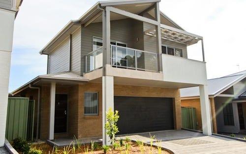 4/36 Robertson Road, Valentine NSW 2280