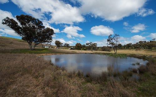 1161 Windeyer Road, Mudgee NSW 2850