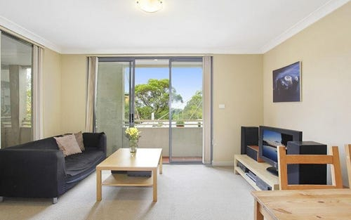 6/156 Spit Road, Mosman NSW 2088
