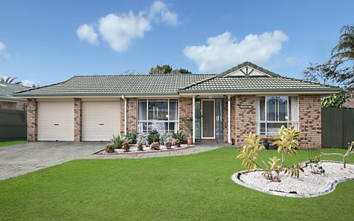 2 Cabana Court, Banora Point NSW 2486