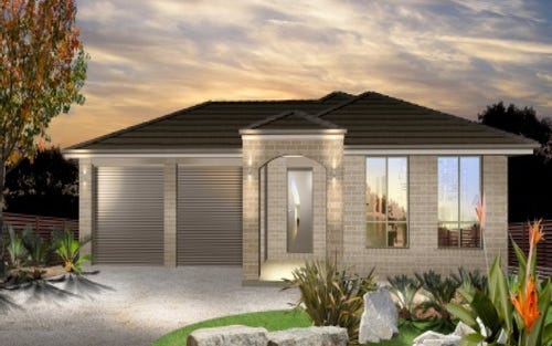 Lot 42/20 Riverstone Road, Riverstone NSW 2765