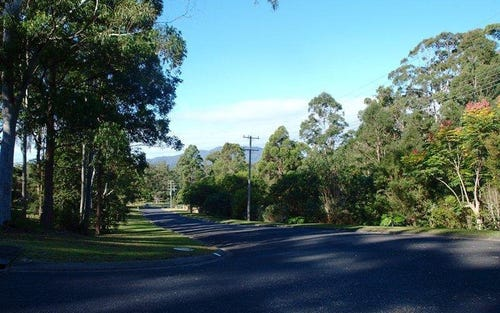 Lot 43, 43 Benaroon Drive, Kendall NSW 2439