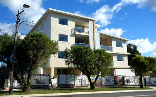 66-68 Park Road, Rydalmere NSW 2116