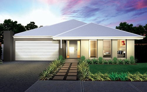 Carmichael Estate Lot 5 Tennant St, Bellbird NSW 2325
