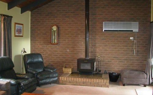 24 Bradney Street, Khancoban NSW 2642