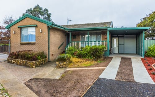 41 Knaggs Crescent, Page ACT
