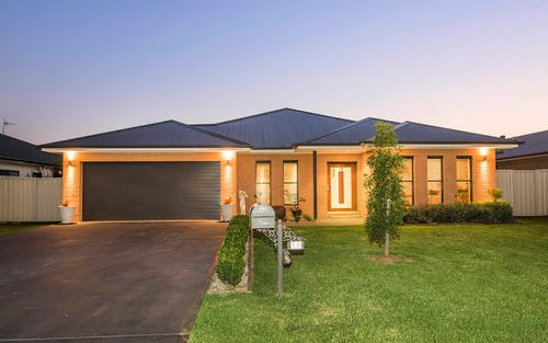 15 Spring Road, Mudgee NSW 2850