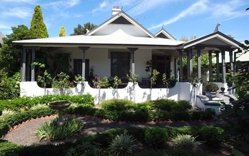 23 Mitchell Street, Muswellbrook NSW 2333