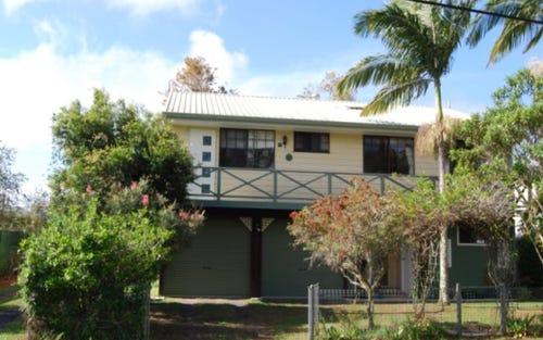 14 Rileys Hill Road, Broadwater NSW