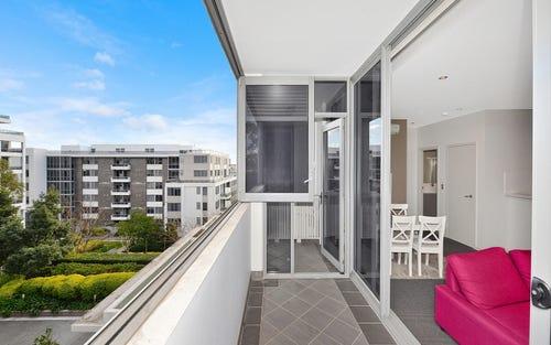 735/4 Marquet Street, Rhodes NSW 2138