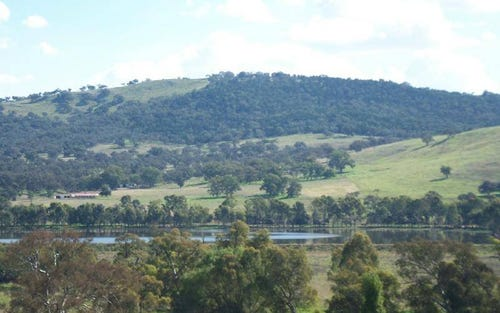 Lot 5 Gundagai Road, Cootamundra NSW 2590