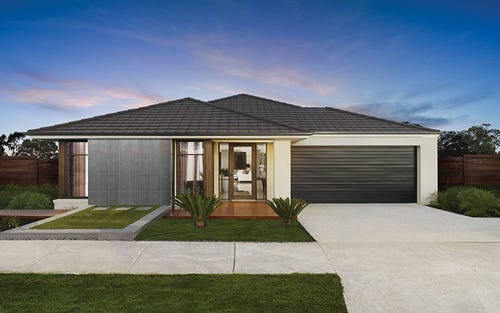 Lot 187 Road 1, Riverstone NSW 2765