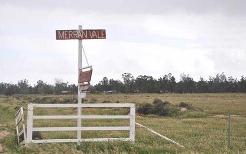 Gonn Road, Barham NSW 2732