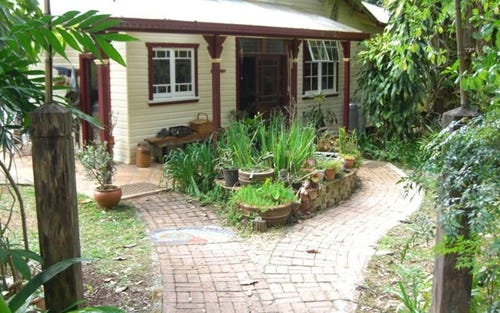 60 Blackbean Road, Mullumbimby NSW 2482