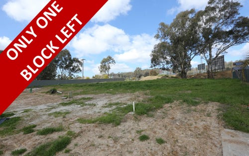 Lots 1 & 2, 757 Centaur Road, Hamilton Valley NSW 2641