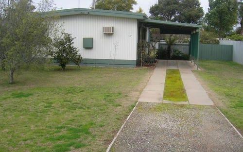 57 Kamarooka Street, Barooga NSW 3644