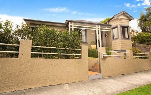 38 Brenan Street, Lilyfield NSW