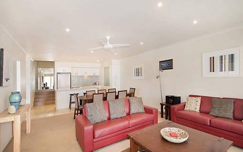 27/28 Moss Street, Kingscliff NSW 2487