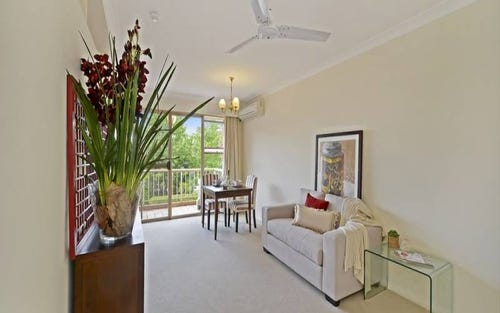 230/2-8 Kitchener Street, St Ives NSW 2075