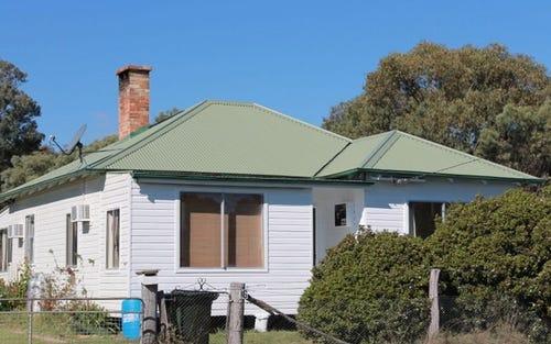 16 Moore Street, Emmaville NSW 2371