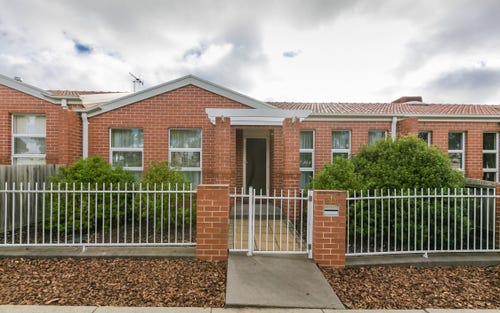 233 Anthony Rolfe Ave, Gungahlin ACT
