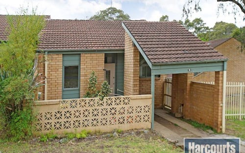 12/58 Greenoaks Avenue, Bradbury NSW 2560