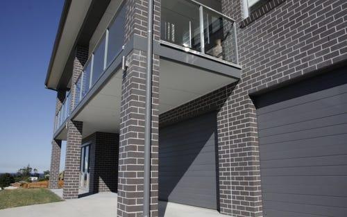 9 Bruce Taylor Circuit, Korora NSW 2450