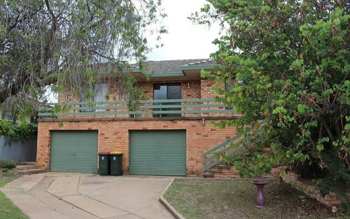 117 Ferry Street, Forbes NSW 2871