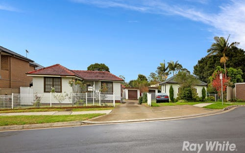 2-3 Heindrich Ave, Padstow NSW 2211