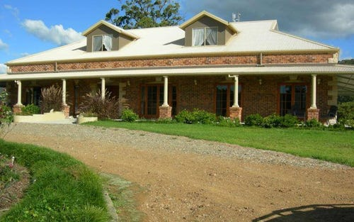 Address available on request, Possum Brush NSW 2430