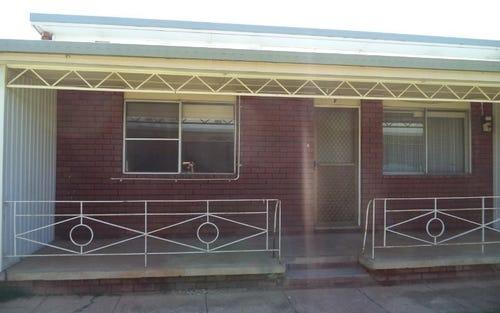 6/10 Close Street, Parkes NSW