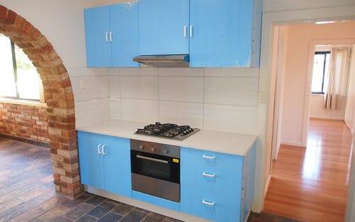 38 Milwood Ave, Chatswood West NSW 2067