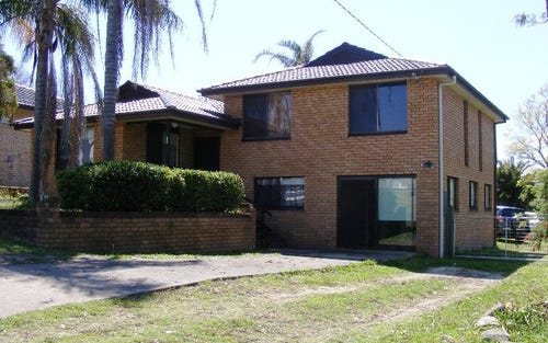 27 Combined Street, Wingham NSW 2429